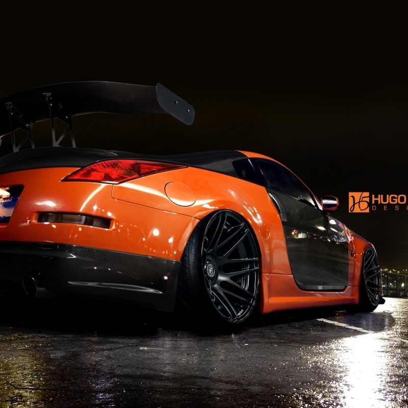 10 New Nissan 350Z Wall Paper FULL HD 1920×1080 For PC Background 2020 free download orange nissan 350z wallpaper hd car wallpapers 800x800
