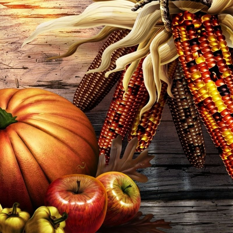 10 New Fall Wallpaper With Pumpkins FULL HD 1920×1080 For PC Background 2020 free download orange pumpkin e29da4 4k hd desktop wallpaper for 4k ultra hd tv e280a2 wide 1 800x800