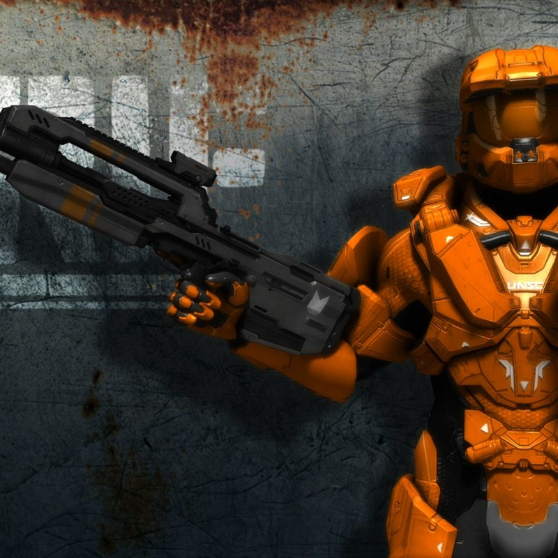 10 New Red Vs Blue Wallpapers FULL HD 1080p For PC Desktop 2018 free download orange robot red vs blue wallpapers and images wallpapers 800x800