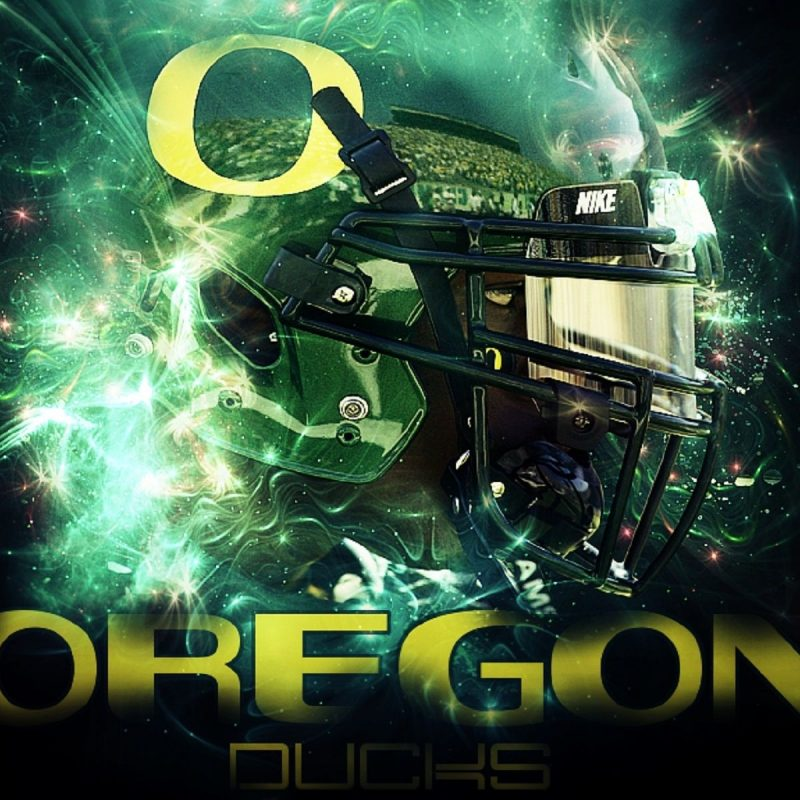 10 Latest Oregon Ducks Hd Wallpaper FULL HD 1080p For PC Background 2021 free download oregon duck wallpapers group 67 800x800