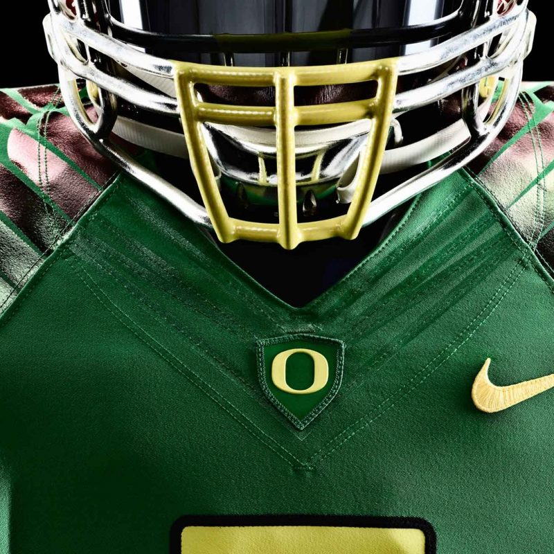 10 Latest Oregon Ducks Football Wallpaper FULL HD 1080p For PC Background 2021 free download oregon ducks backgrounds wallpaper cave 1 800x800