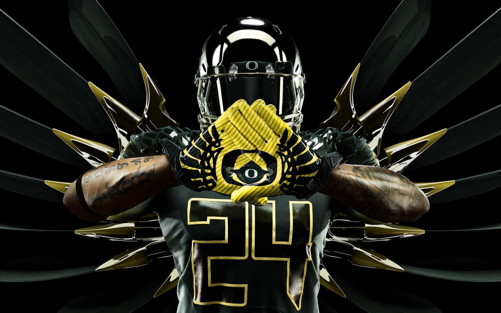 oregon ducks backgrounds - wallpaper cave