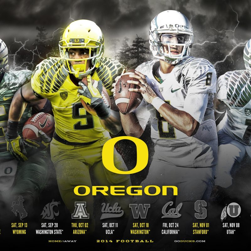 10 Latest Oregon Ducks Football Wallpaper FULL HD 1080p For PC Background 2021 free download oregon ducks football on behance 800x800