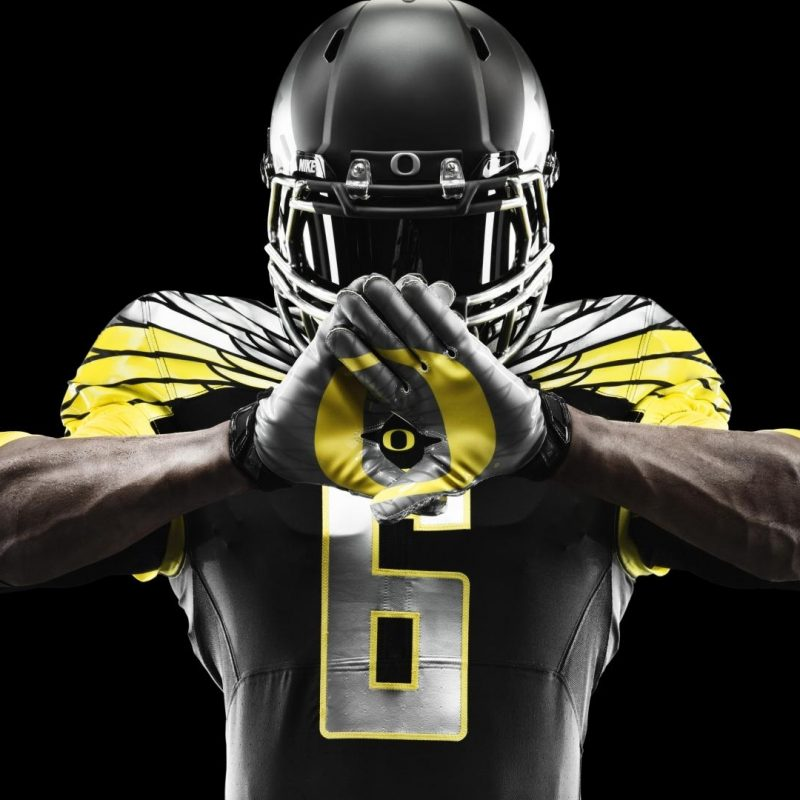 10 Latest Oregon Ducks Football Wallpaper FULL HD 1080p For PC Background 2021 free download oregon ducks full hd wallpaper and background image 1920x1080 id 800x800