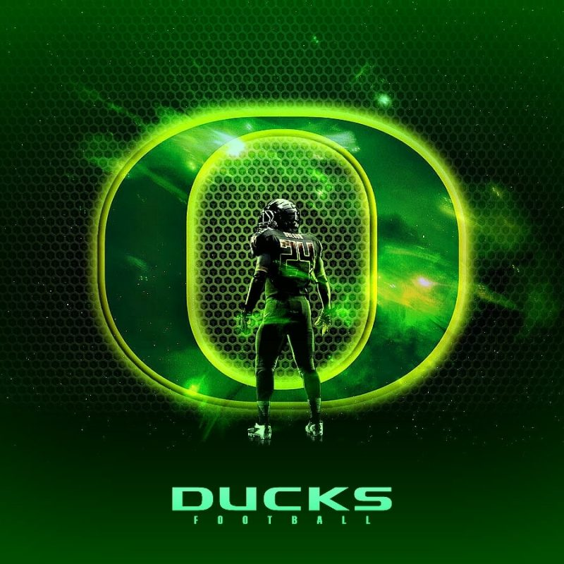 10 Latest Oregon Ducks Football Wallpaper FULL HD 1080p For PC Background 2021 free download oregon ducks logo football wallpaper widescreen media file 800x800