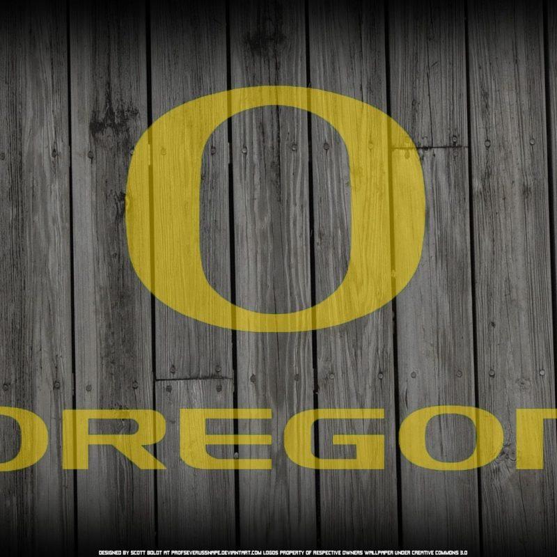 10 Latest Oregon Ducks Hd Wallpaper FULL HD 1080p For PC Background 2021 free download oregon ducks oregon ducks football sports geekery 1920x1080 800x800
