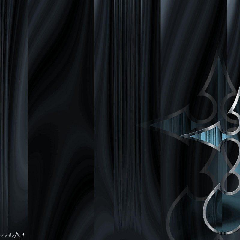 10 Most Popular Kingdom Hearts Nobody Wallpaper FULL HD 1920×1080 For PC Desktop 2020 free download organization 13 wallpapers wallpaper cave 800x800