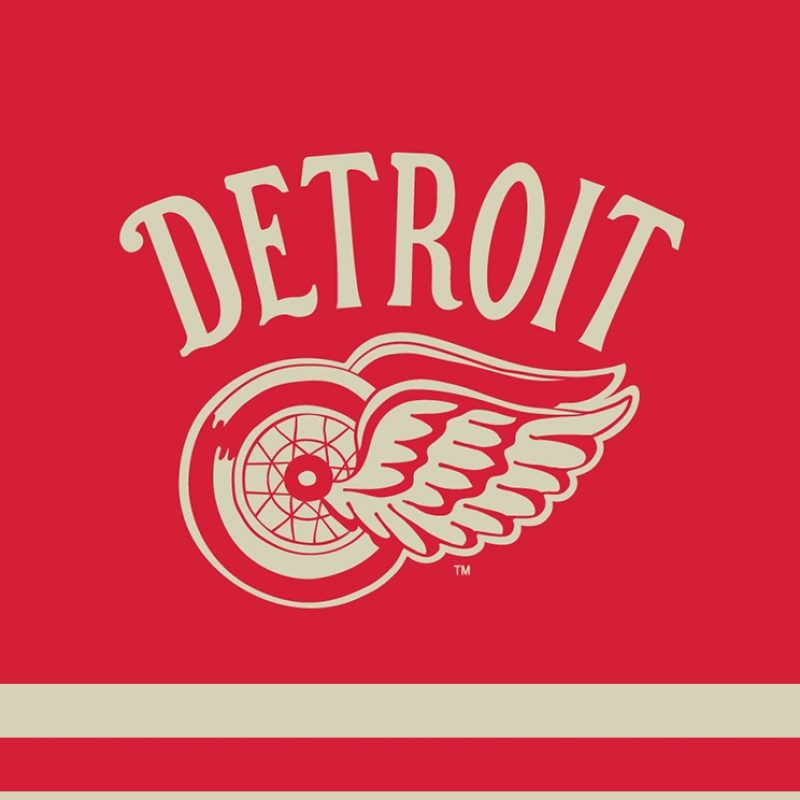 10 New Detroit Red Wings Iphone Wallpaper FULL HD 1080p For PC Desktop 2020 free download original 6 sweater wallpapers hockey 800x800