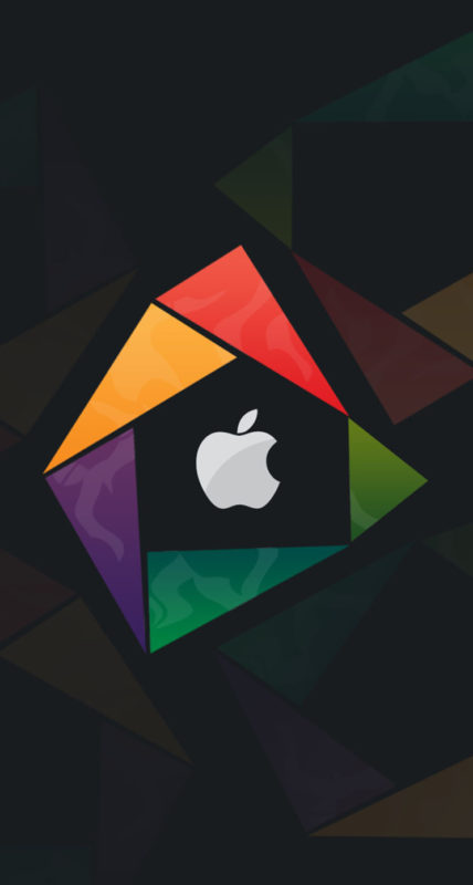 10 Best Original Apple Wallpapers FULL HD 1080p For PC Background 2021 free download original apple the iphone wallpapers 428x800