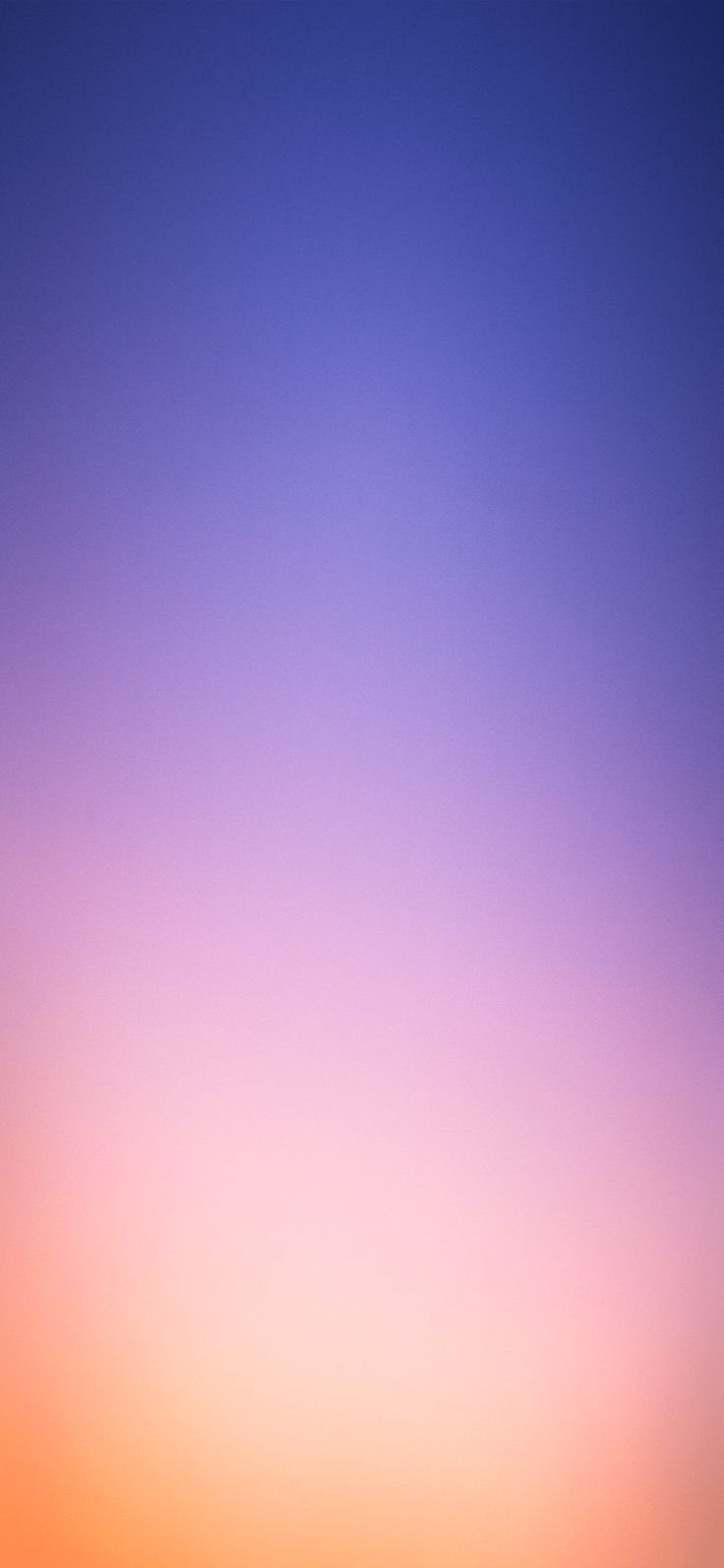 original apple-wallpaper für iphone x optimiert | 4k tapete | iphone