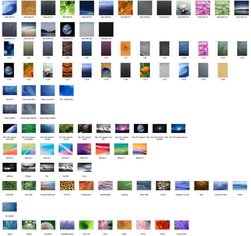 10 Best Original Apple Wallpapers FULL HD 1080p For PC Background 2021 free download original apple wallpapers design methods 800x753