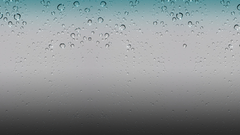 10 Most Popular Iphone 4 Wallpaper FULL HD 1080p For PC Background 2020 free download original ios 4 wallpapers wallpapersafari 800x450