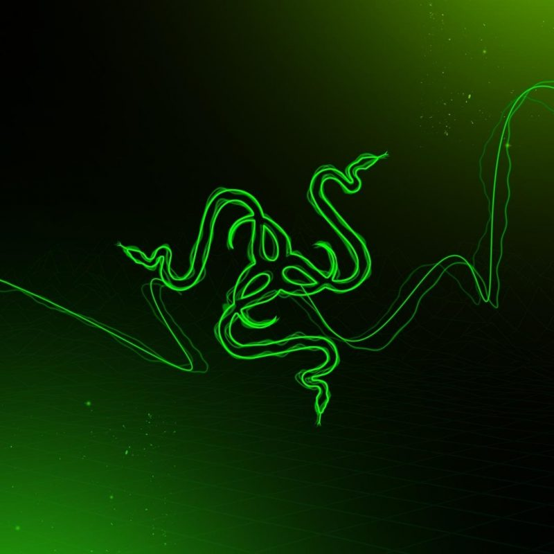 10 Top Razer Wallpaper Hd 1080P FULL HD 1080p For PC Desktop 2020 free download original razer wallpaper feel free to use for your personal use 800x800