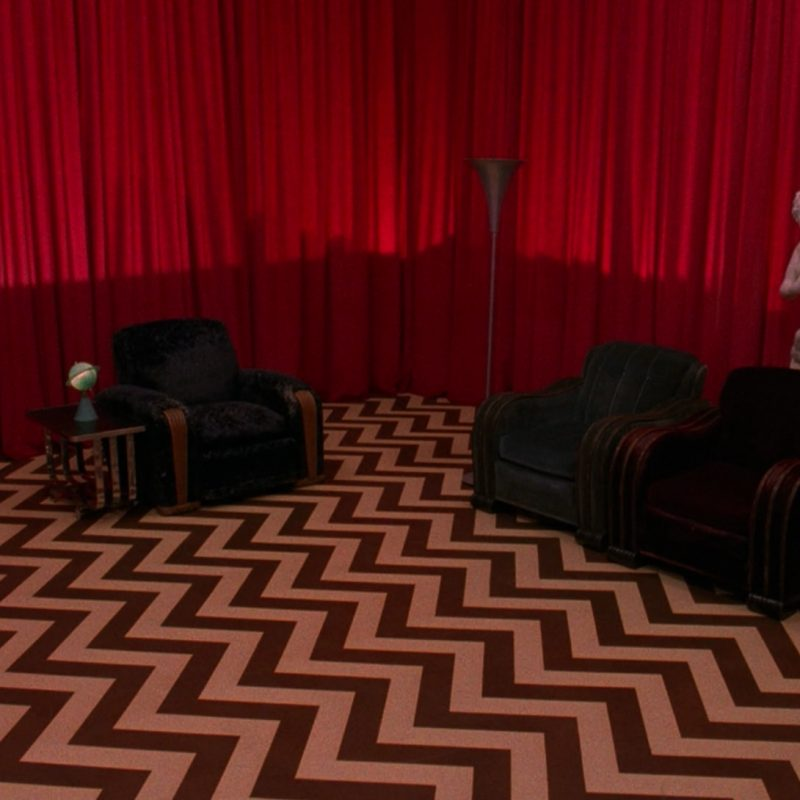 10 Most Popular Twin Peaks Wallpaper 1920X1080 FULL HD 1080p For PC Desktop 2020 free download original run a collection of twin peaks desktop i made from the blu 800x800