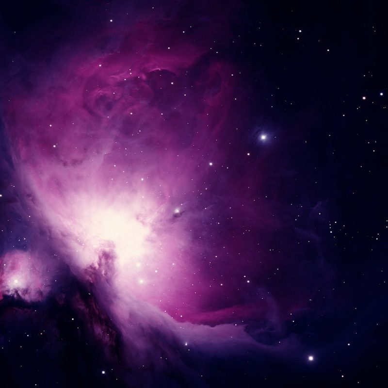 10 Most Popular Orion Nebula Wallpaper 1920X1080 FULL HD 1080p For PC Background 2018 free download orion nebula e29da4 4k hd desktop wallpaper for 4k ultra hd tv 1 800x800