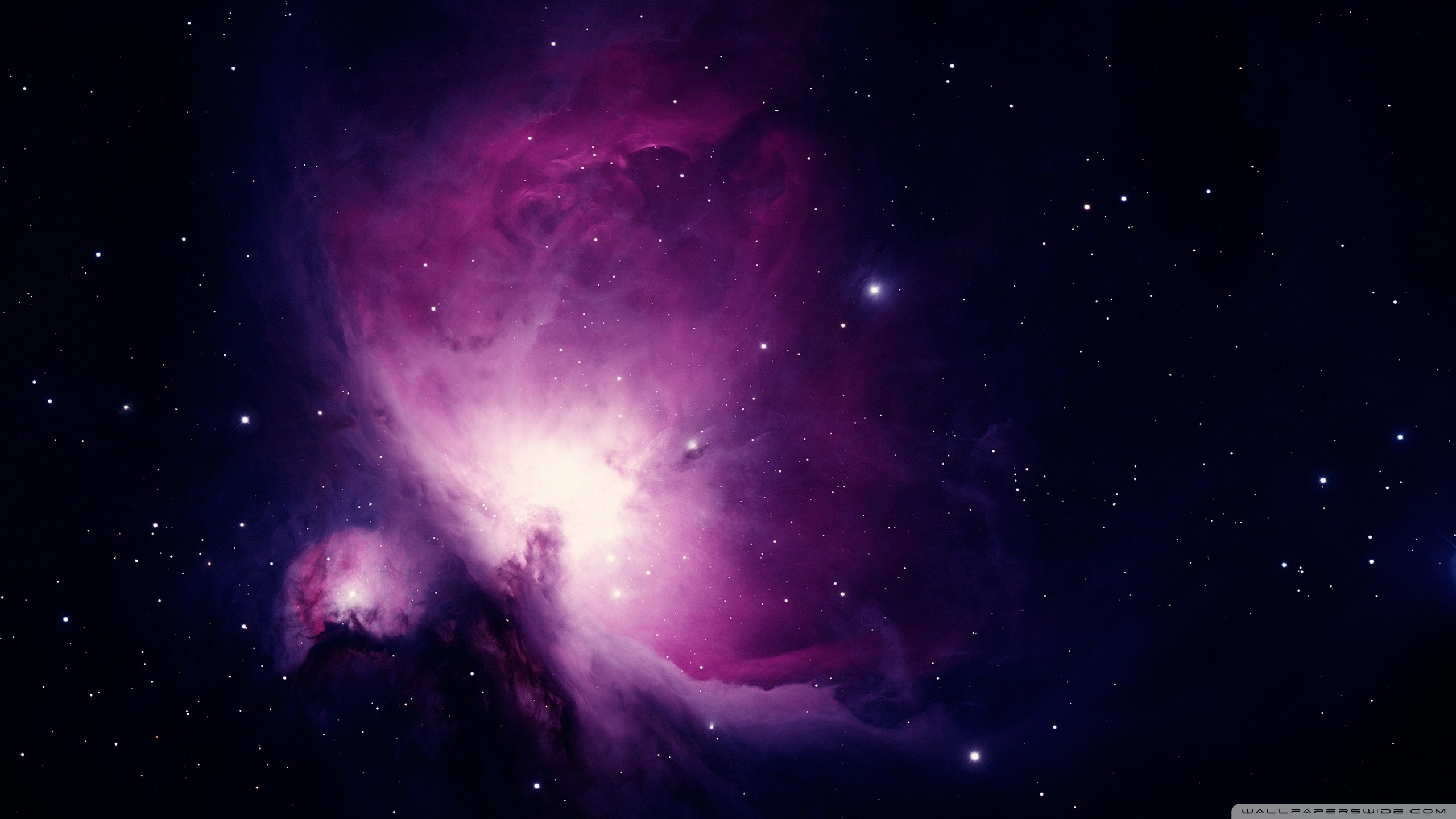 orion nebula ❤ 4k hd desktop wallpaper for 4k ultra hd tv