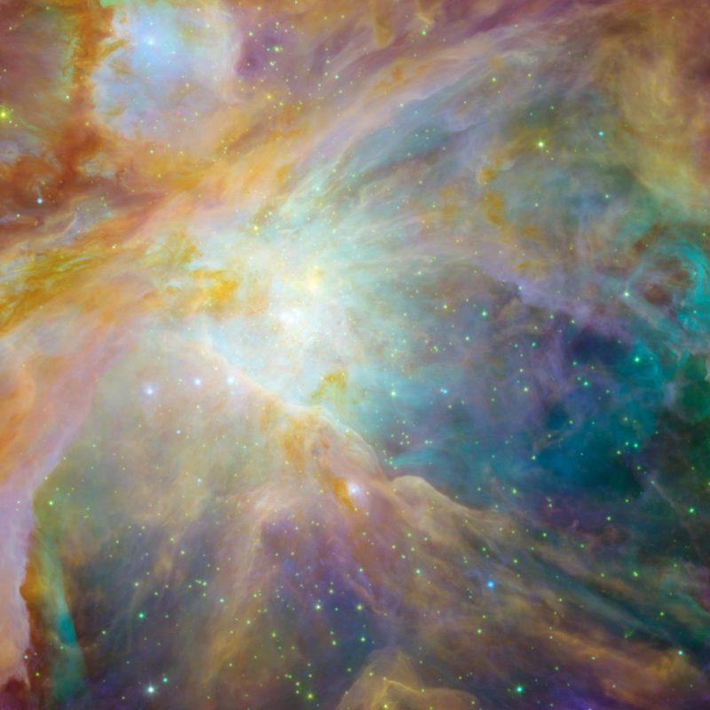 10 Most Popular Orion Nebula Wallpaper 1920X1080 FULL HD 1080p For PC Background 2021 free download orion nebula e29da4 4k hd desktop wallpaper for 4k ultra hd tv 2 800x800