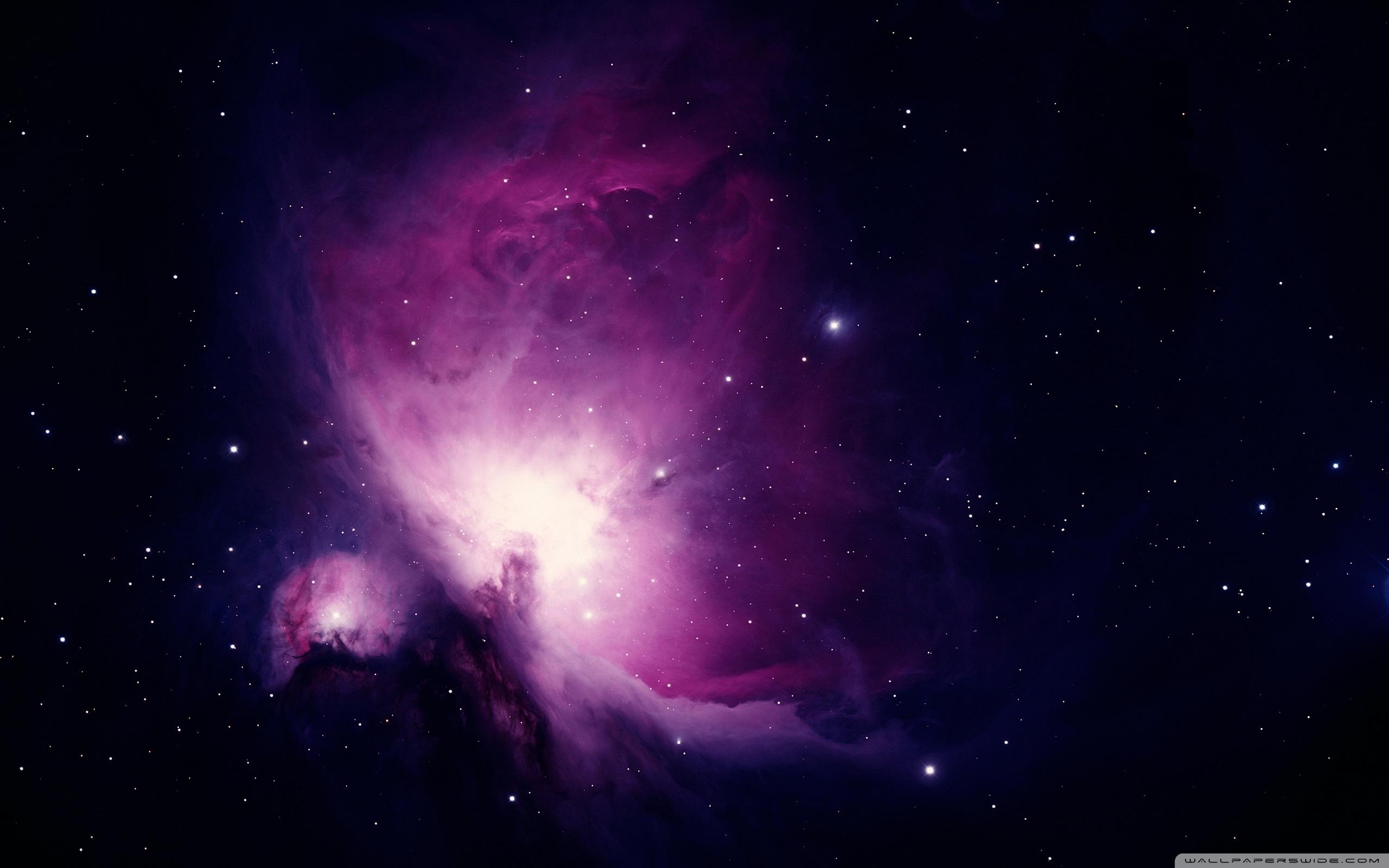 orion nebula ❤ 4k hd desktop wallpaper for 4k ultra hd tv