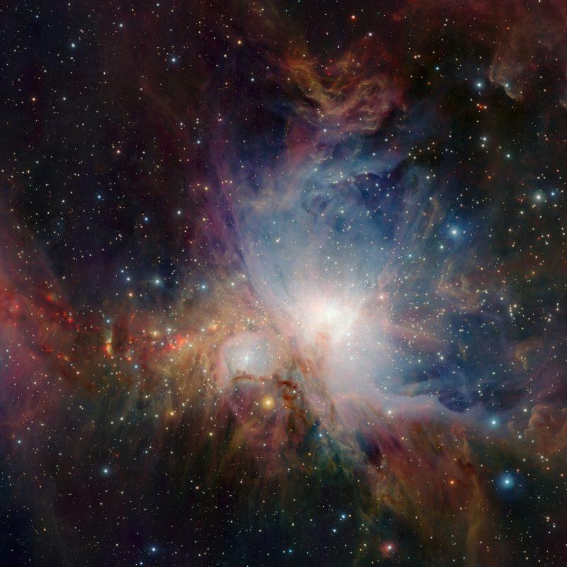 10 Most Popular Orion Nebula Hd Wallpaper FULL HD 1920×1080 For PC Desktop 2018 free download orion nebula e29da4 4k hd desktop wallpaper for e280a2 dual monitor desktops 800x800