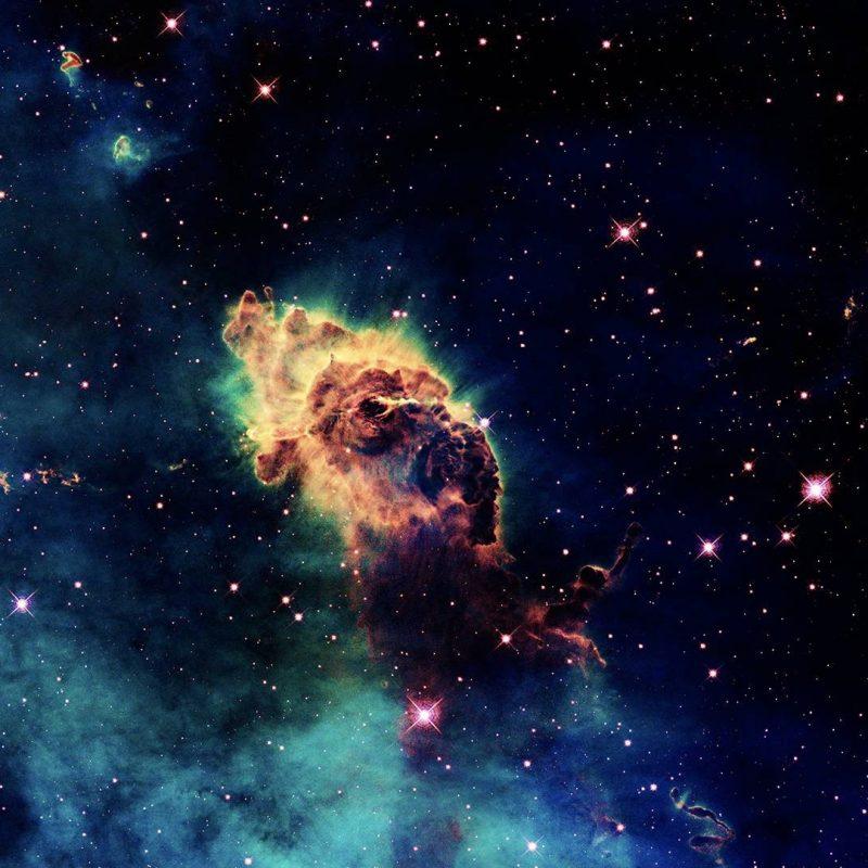 10 Most Popular Orion Nebula Hd Wallpaper FULL HD 1920×1080 For PC Desktop 2018 free download orion nebula wallpaper design 1272 amazing wallpaperz 800x800
