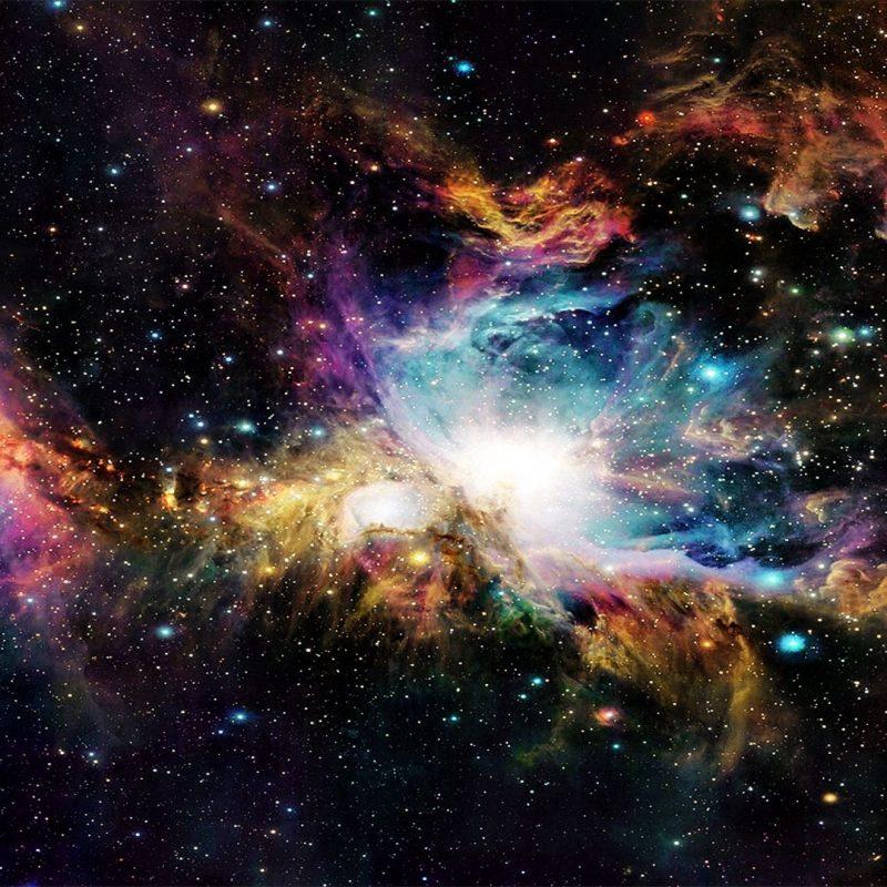 10 Most Popular Orion Nebula Wallpaper 1920X1080 FULL HD 1080p For PC Background 2021 free download orion nebula wallpaper wallpaper21 800x800