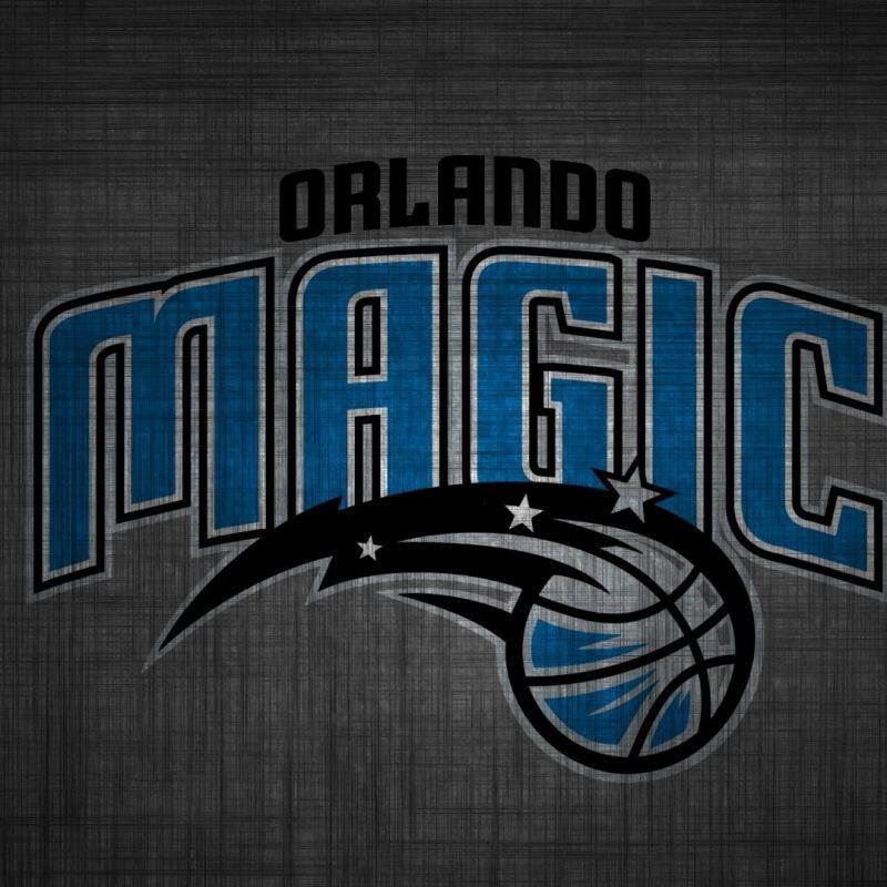 10 New Orlando Magic Wall Paper FULL HD 1920×1080 For PC Desktop 2020 free download orlando magic background hd wallpaper 32663 baltana 800x800