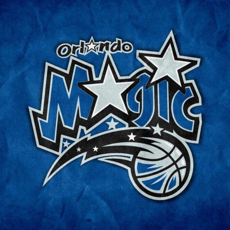 10 New Orlando Magic Wall Paper FULL HD 1920×1080 For PC Desktop 2020 free download orlando magic nba basketball 13 wallpaper 1920x1080 227804 800x800