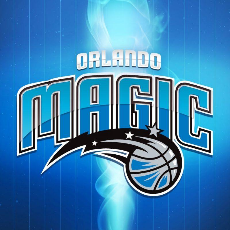 10 New Orlando Magic Wall Paper FULL HD 1920×1080 For PC Desktop 2020 free download orlando magic nba basketball team hd widescreen wallpaper 800x800