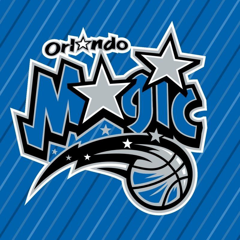 10 New Orlando Magic Wall Paper FULL HD 1920×1080 For PC Desktop 2020 free download orlando magic sport wallpaper media file pixelstalk 800x800