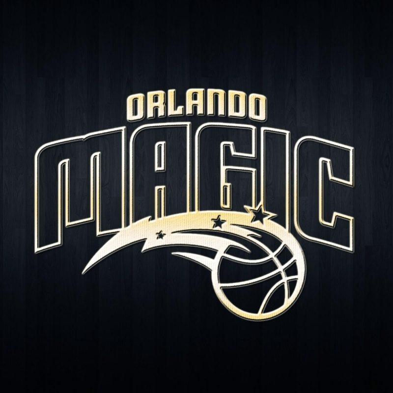 10 New Orlando Magic Wall Paper FULL HD 1920×1080 For PC Desktop 2020 free download orlando magic wallpaper 17966 1920x1200 px hdwallsource 800x800