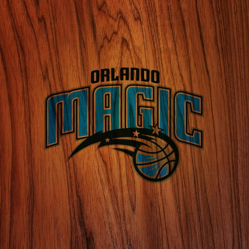 10 New Orlando Magic Wall Paper FULL HD 1920×1080 For PC Desktop 2020 free download orlando magic wallpaper 17967 1920x1080 px hdwallsource 800x800