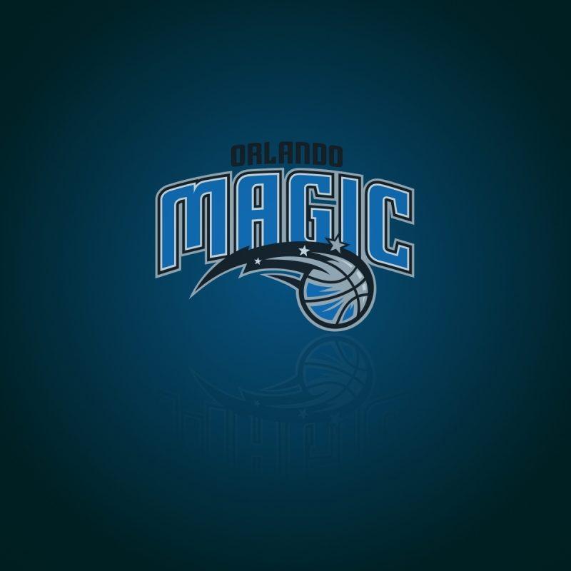 10 New Orlando Magic Wall Paper FULL HD 1920×1080 For PC Desktop 2020 free download orlando magic wallpaper with club logo media file pixelstalk 800x800