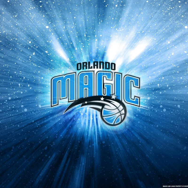 10 New Orlando Magic Wall Paper FULL HD 1920×1080 For PC Desktop 2020 free download orlando magic wallpapers wallpaper cave 800x800