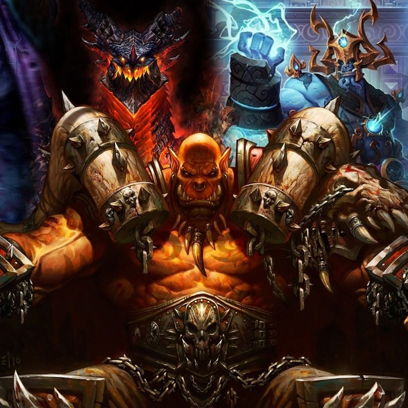 10 Most Popular Warlords Of Draenor Wallpaper FULL HD 1920×1080 For PC Desktop 2018 free download orld of warcraft warlords of draenor new rac hd wallpaper 800x800