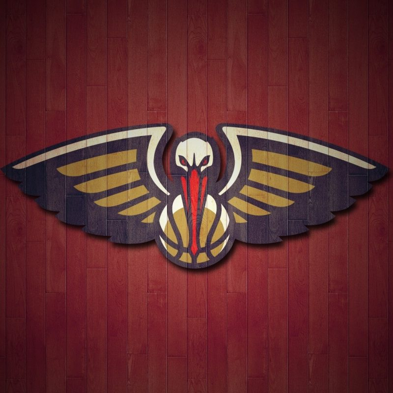 10 Top New Orleans Pelicans Wallpaper FULL HD 1920×1080 For PC Background 2020 free download orleans pelicans wallpapers high resolution and quality download 800x800