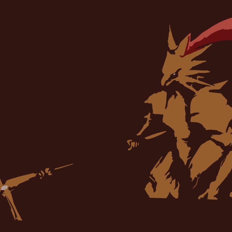 10 Best Dark Souls Wallpaper Ornstein FULL HD 1920×1080 For PC Background 2018 free download ornstein dark souls wallpaper 7067 800x800