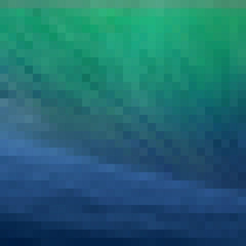 10 New Osx Mavericks Wallpaper FULL HD 1920×1080 For PC Desktop 2018 free download os x mavericks wallpaper 800x800