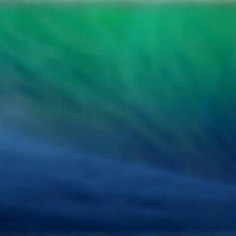 10 New Osx Mavericks Wallpaper FULL HD 1920×1080 For PC Desktop 2018 free download os x mavericks waves wallpaper blurredlimitededitionlte on 800x800
