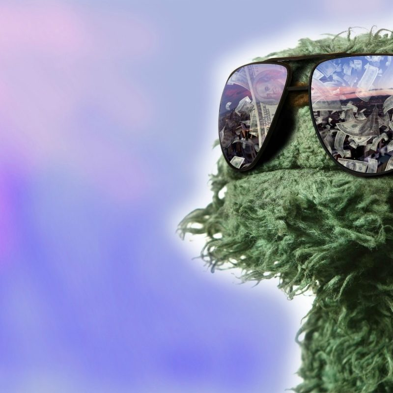 10 Best Oscar The Grouch Wallpaper FULL HD 1920×1080 For PC Desktop 2020 free download oscar the grouch from sesame street wallpaper tv show wallpapers 800x800