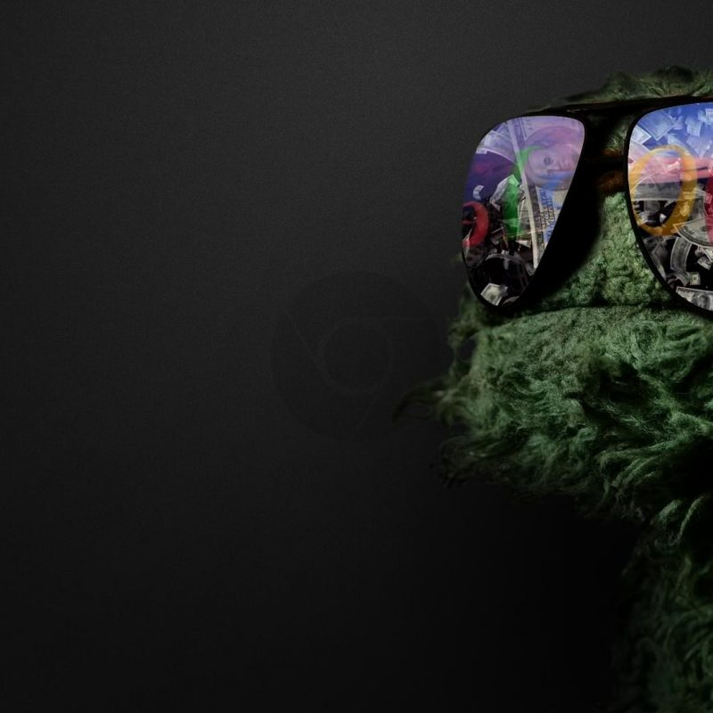 10 Best Oscar The Grouch Wallpaper FULL HD 1920×1080 For PC Desktop 2020 free download oscar the grouch wallpaper 58 images 800x800