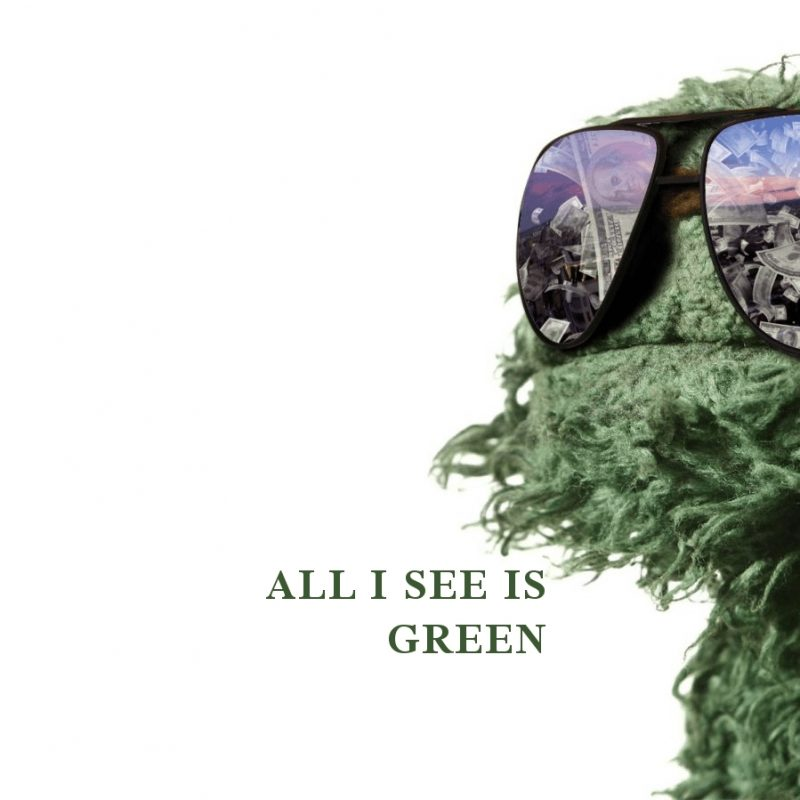 10 Latest Oscar The Grouch Background FULL HD 1080p For PC Background 2018 free download oscar the grouch wallpapers wallpaper cave 800x800
