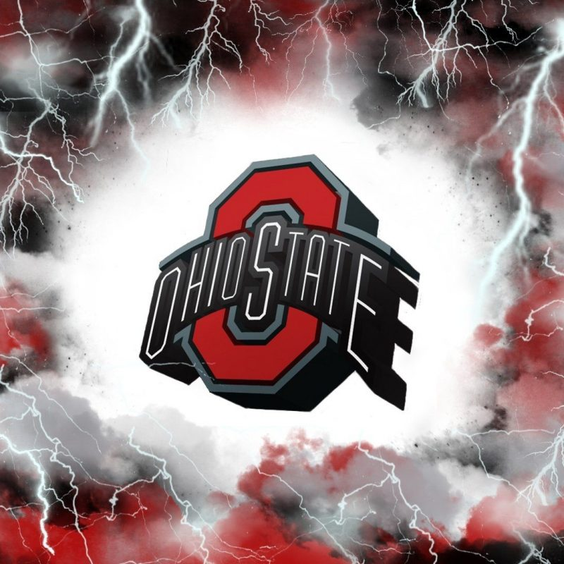 10 Best Ohio State Football Wallpapers FULL HD 1080p For PC Desktop 2020 free download osu football photos ohio state football osu wallpaper ideas for 800x800