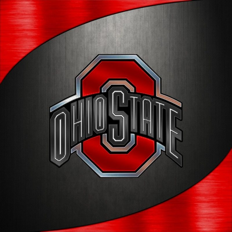 10 Best Ohio State Cell Phone Wallpaper FULL HD 1080p For PC Desktop 2018 free download osu ipad wallpaper 41 ohio state ipad wallpapers pinterest 800x800
