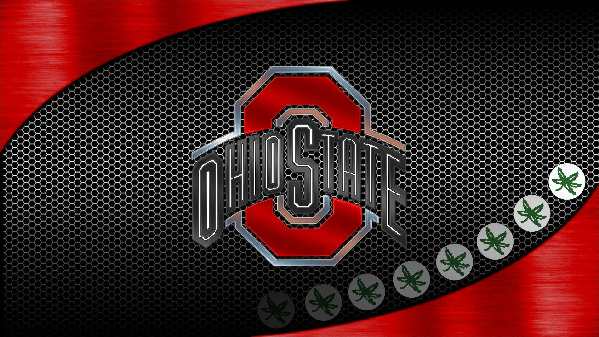 osu wallpaper 532 | ohio state buckeyes | pinterest | ohio