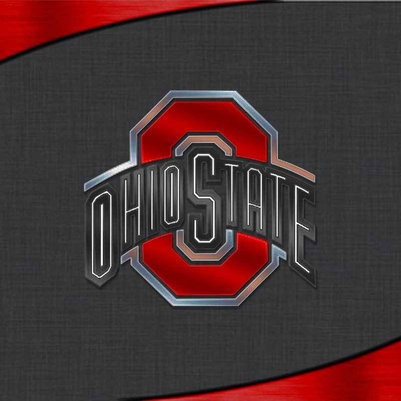 10 Best Ohio State Cell Phone Wallpaper FULL HD 1080p For PC Desktop 2018 free download osu wallpaper 650 ohio state buckeyes pinterest ohio ohio 800x800