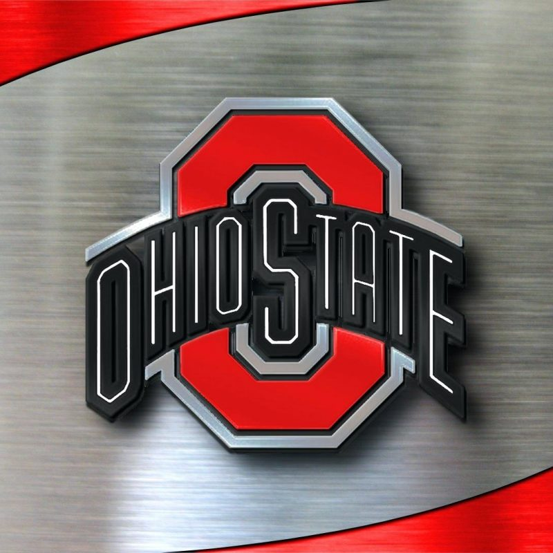 10 New Ohio State Football Screensaver FULL HD 1080p For PC Desktop 2020 free download osu wallpaper border state best wallpapers cave source a football 800x800