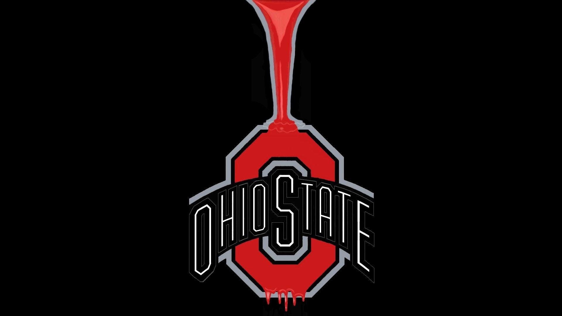 osu-wallpaper-ohio-state-football-hq - wallpaper.wiki