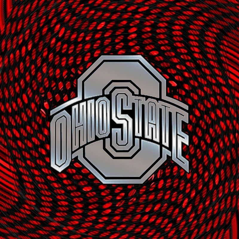 10 Best Ohio State Football Wallpaper Hd FULL HD 1080p For PC Background 2020 free download osu wallpaper ohio state football wallpaper wiki 800x800