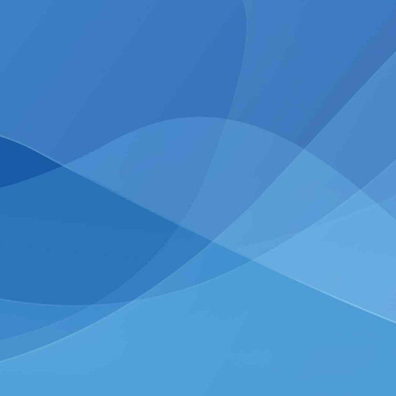 10 Latest Os X Tiger Wallpaper FULL HD 1920×1080 For PC Desktop 2018 free download osx tiger wallpaper 800x800