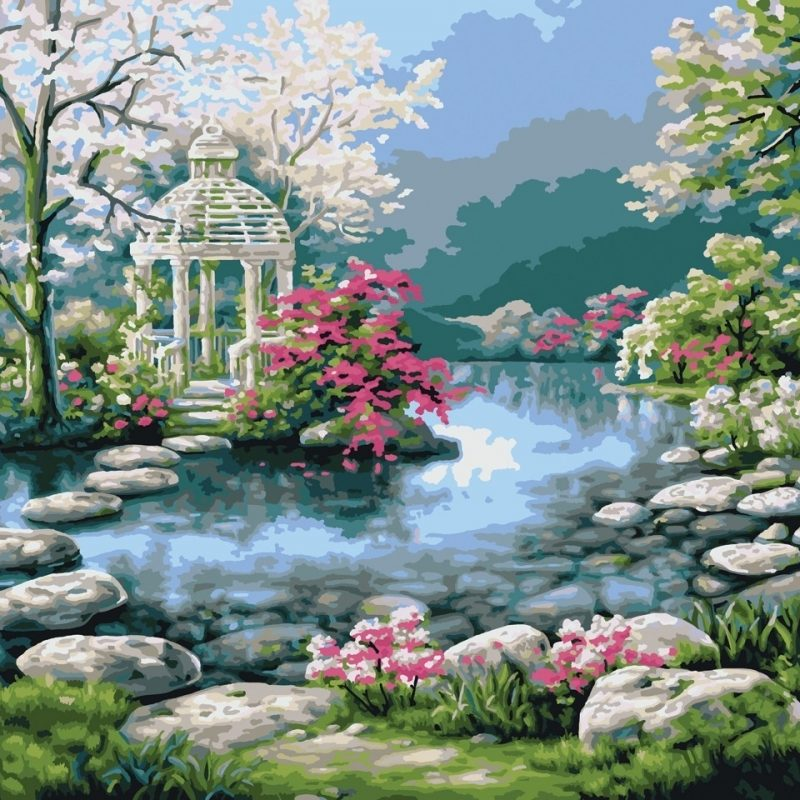 10 Best Beautiful Japan Wallpaper FULL HD 1080p For PC Desktop 2020 free download other japanese painting garden colorful beautiful japan wallpaper 800x800